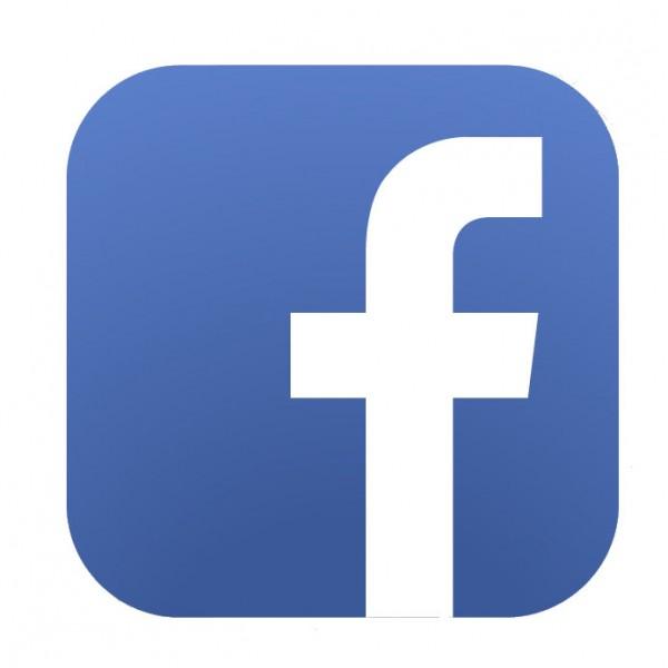 facebook-buttonHUoYDWSrwvYmY